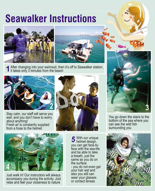 seawalker_instruction