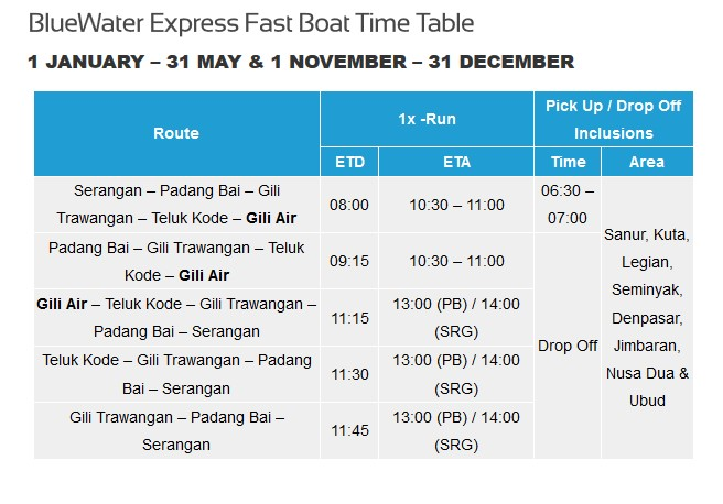 fastboat_schedule1