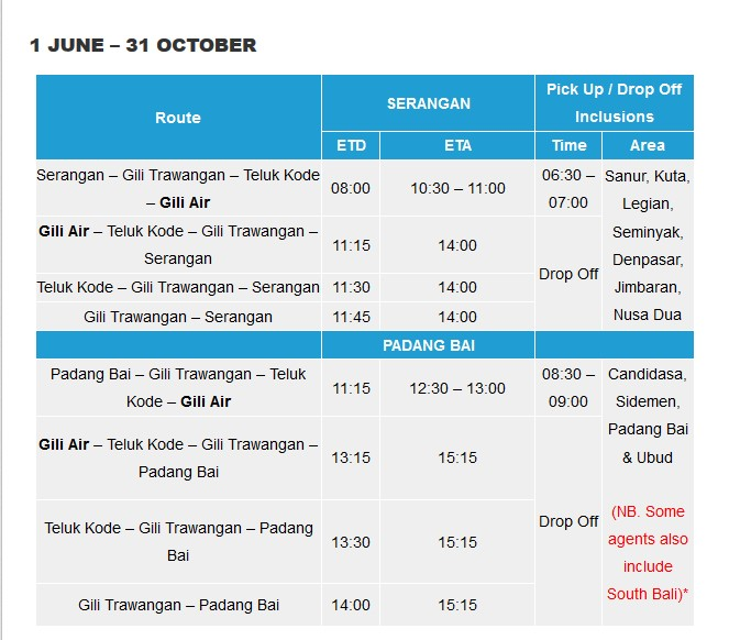 fastboat_schedule2