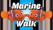 bali marine walk logo1