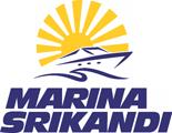 Marina Srikandi Logo