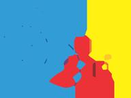 Club Aqua Logo1