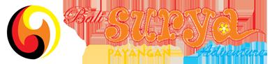 Surya Atv Logo