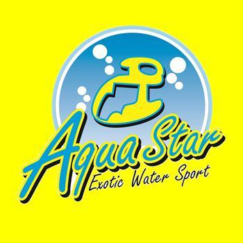 aquastar logo1
