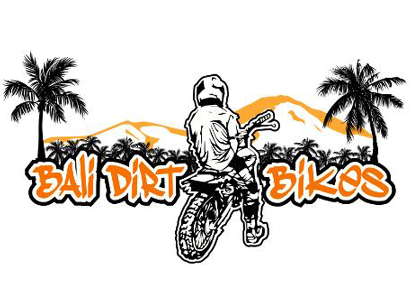 bali-dirt-bikes-logo1