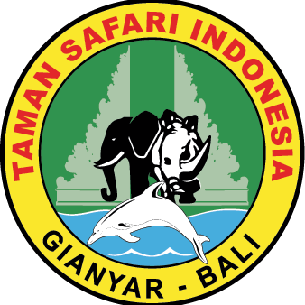 Bali safari and Marine Park Logo1