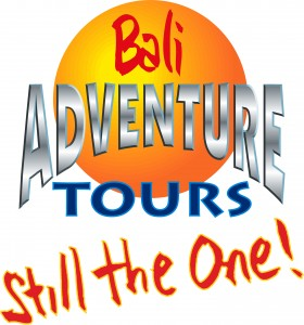 baliadventuretours-logo1
