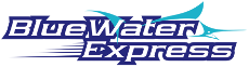 blue water express logo1