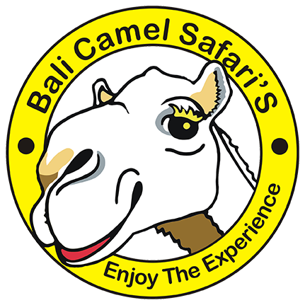 Bali Camel Safari Logo1